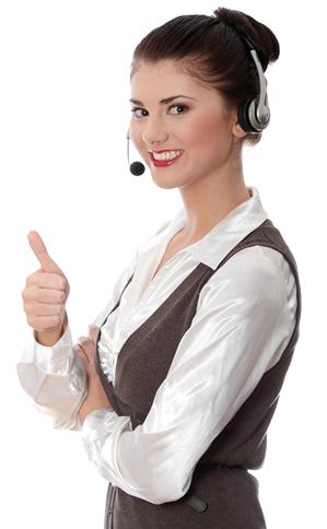 assistenza condizionatori ariston Roma, manutenzione condizionatori ariston Roma, ricariche condizionatori ariston Roma, riparazioni condizionatori ariston Roma
